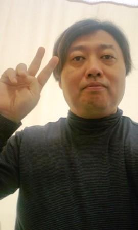 f:id:KyojiOhno:20120220110251j:image