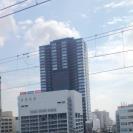 f:id:KyojiOhno:20120826213029j:image