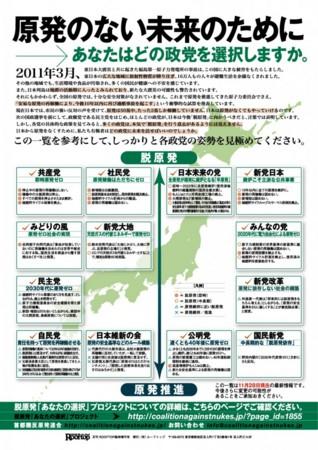 f:id:KyojiOhno:20121202222040j:image