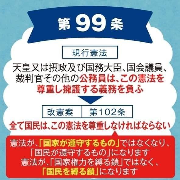 f:id:KyojiOhno:20210503100812j:plain