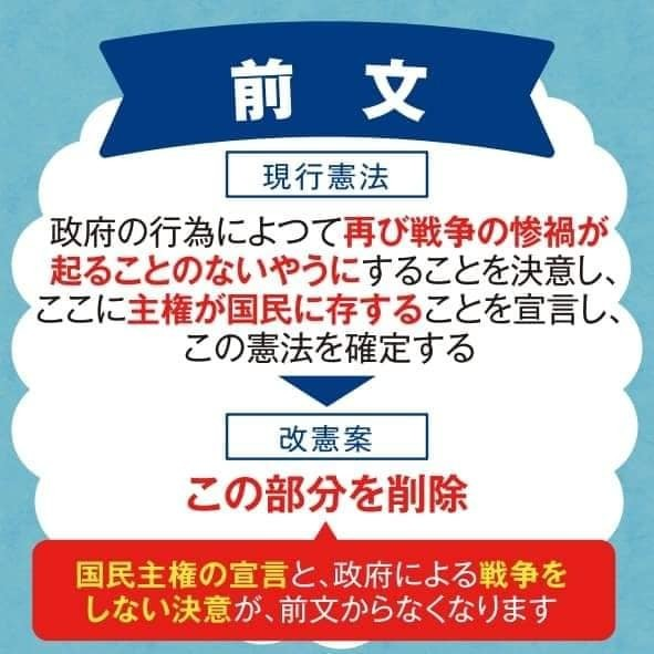 f:id:KyojiOhno:20210503100826j:plain