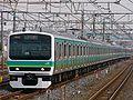 f:id:Kyoto493:20170301002756p:plain