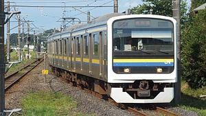 f:id:Kyoto493:20170301002922p:plain