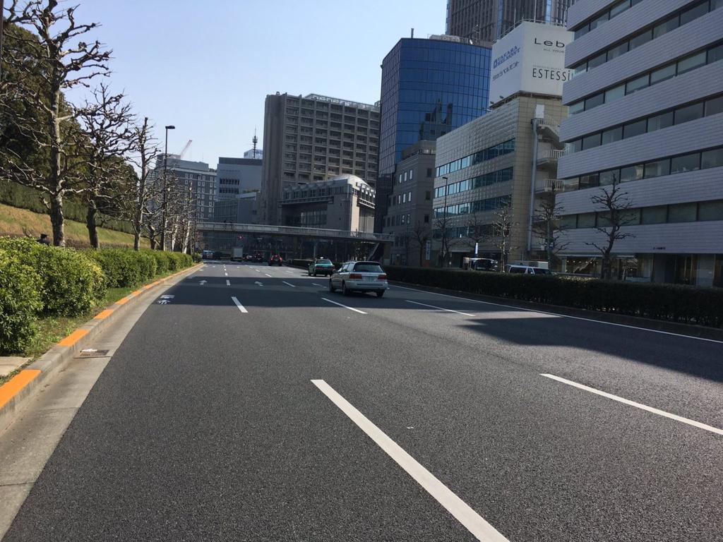 f:id:Kyoto493:20170320230044p:plain