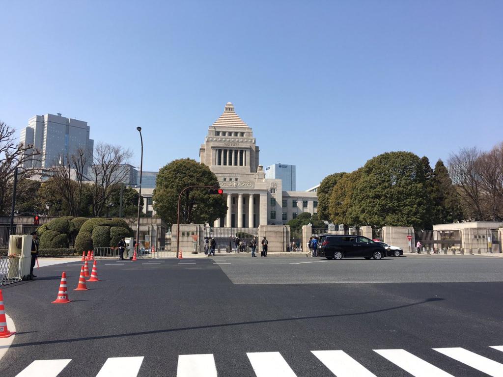f:id:Kyoto493:20170320230510p:plain
