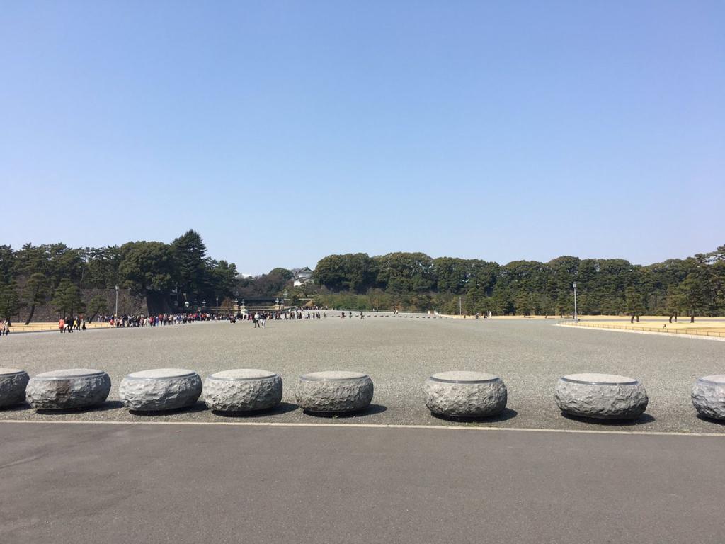 f:id:Kyoto493:20170320231113p:plain