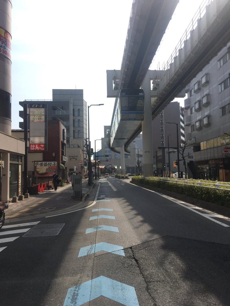 f:id:Kyoto493:20170320233206p:plain