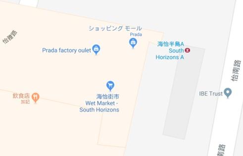 f:id:KyuTA:20190602211249j:plain