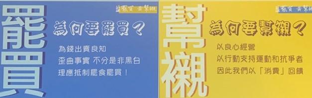 f:id:KyuTA:20200121161734j:plain