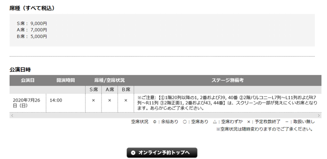 f:id:KyuTA:20200129173311p:plain