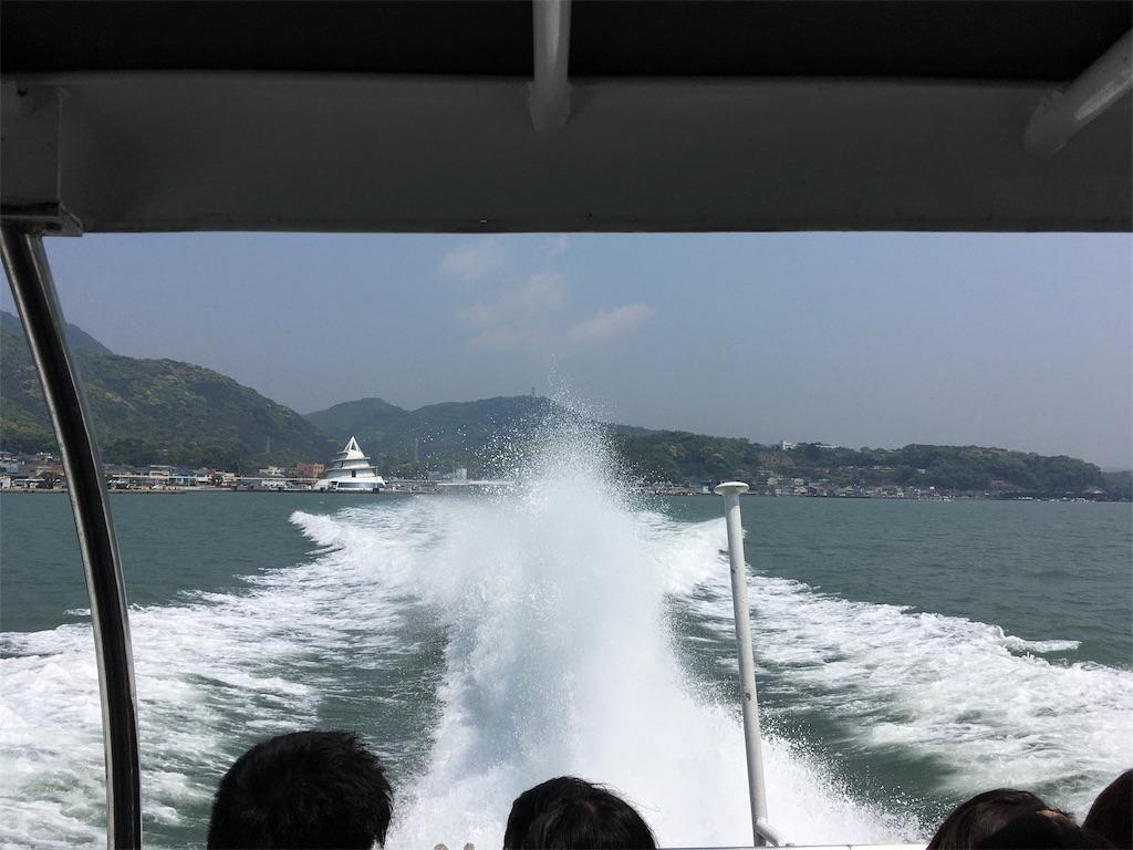f:id:Kyushu-Tetsutabi:20180815185306j:image