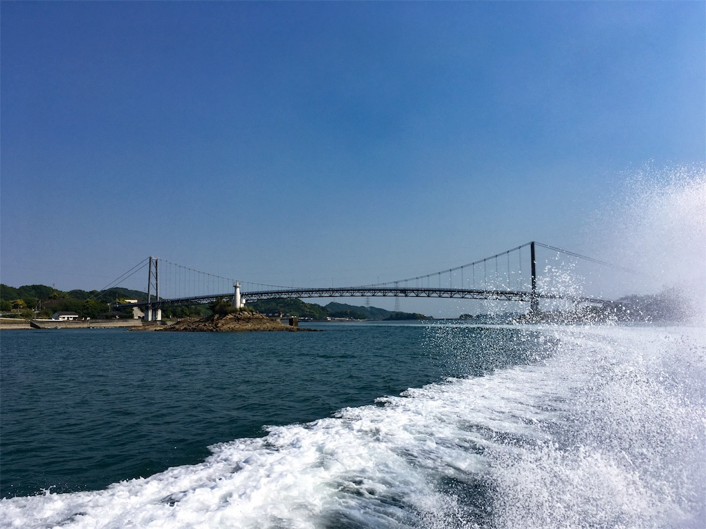 f:id:Kyushu-Tetsutabi:20180815192705j:image