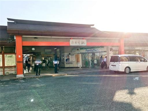 f:id:Kyushu-Tetsutabi:20180817185831j:image