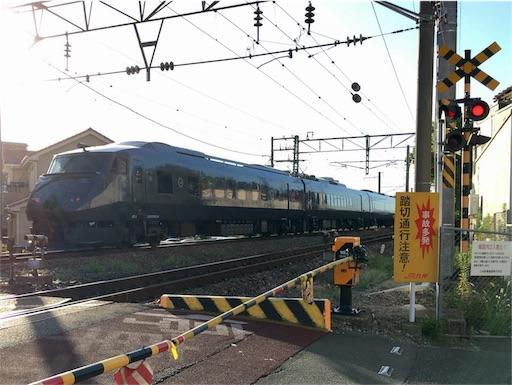 f:id:Kyushu-Tetsutabi:20180817185928j:image