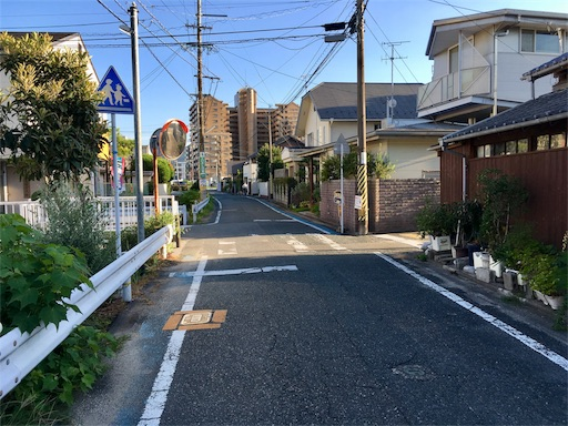 f:id:Kyushu-Tetsutabi:20180817190213j:image