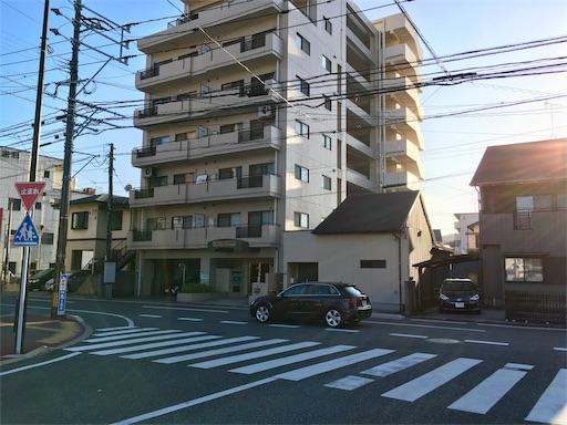 f:id:Kyushu-Tetsutabi:20180817190348j:image