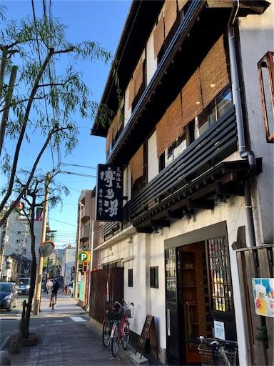 f:id:Kyushu-Tetsutabi:20180817190520j:image
