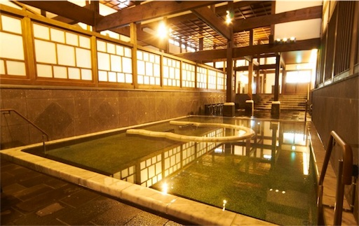 f:id:Kyushu-Tetsutabi:20180817195232j:image