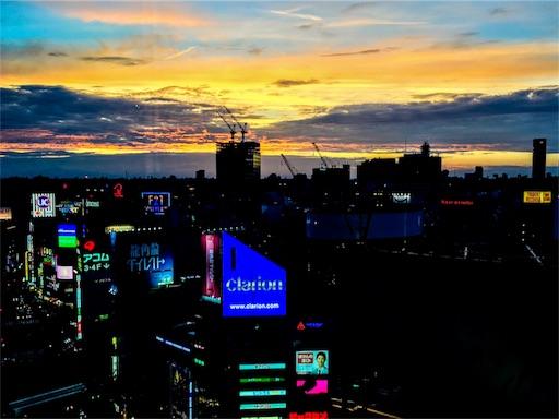 f:id:Kyushu-Tetsutabi:20180819161224j:image