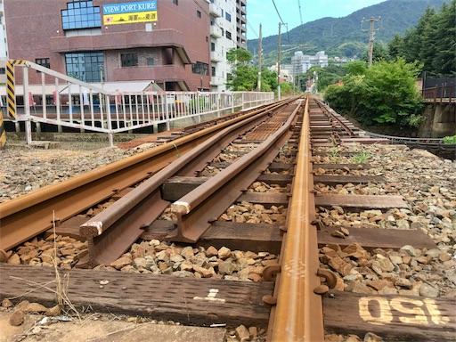 f:id:Kyushu-Tetsutabi:20180822225002j:image