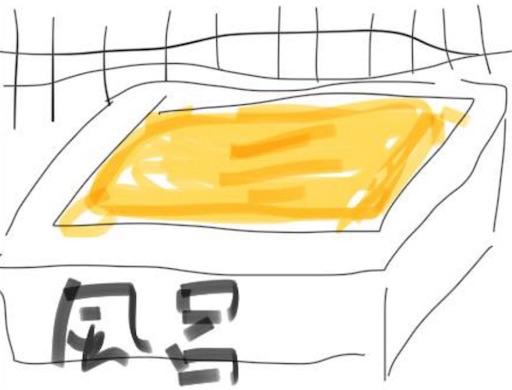 f:id:Kyushu-Tetsutabi:20180824204645j:image