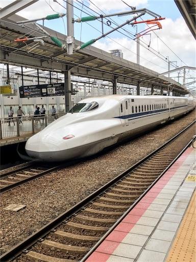 f:id:Kyushu-Tetsutabi:20180826211435j:image