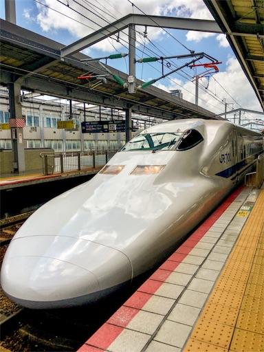 f:id:Kyushu-Tetsutabi:20180826212930j:image