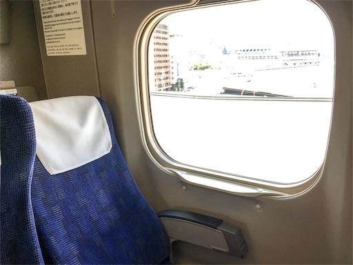 f:id:Kyushu-Tetsutabi:20180827232910j:image