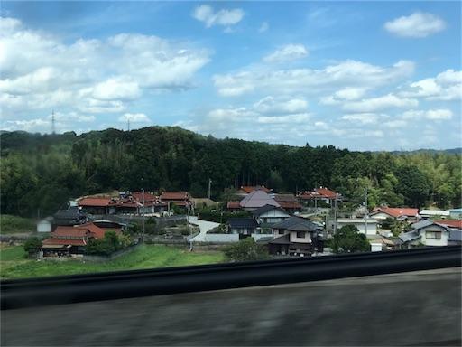 f:id:Kyushu-Tetsutabi:20180830094133j:image