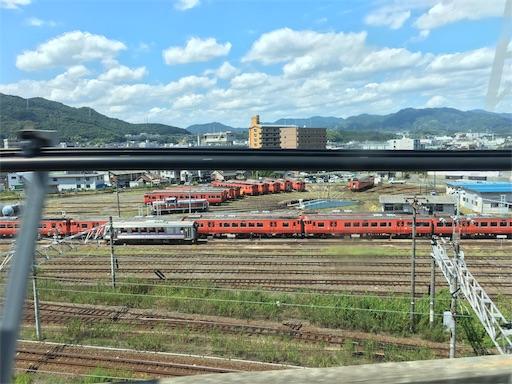 f:id:Kyushu-Tetsutabi:20180830094856j:image