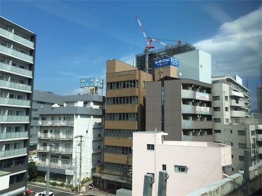 f:id:Kyushu-Tetsutabi:20180831084422j:image