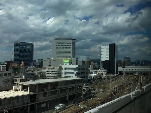f:id:Kyushu-Tetsutabi:20180831084819j:image