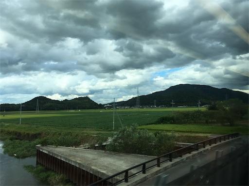 f:id:Kyushu-Tetsutabi:20180831085956j:image