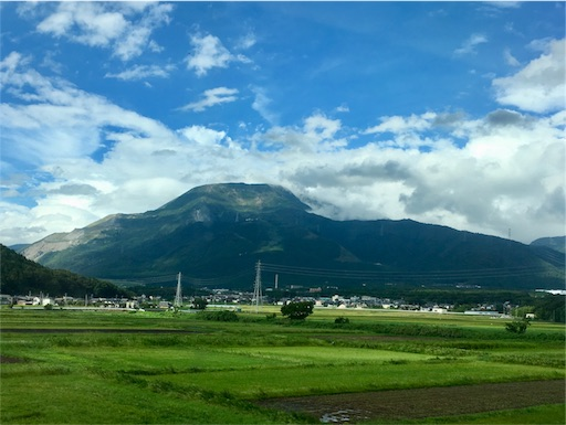 f:id:Kyushu-Tetsutabi:20180831090819j:image