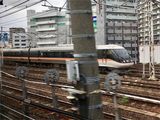 f:id:Kyushu-Tetsutabi:20180831091535j:image