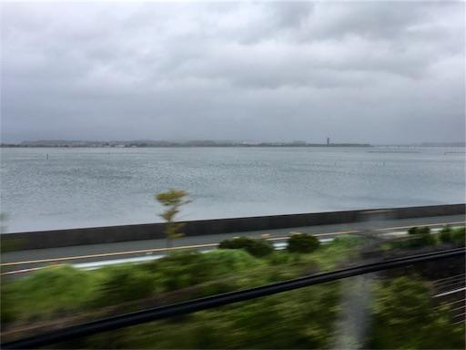 f:id:Kyushu-Tetsutabi:20180831211154j:image