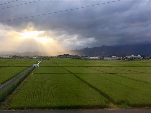 f:id:Kyushu-Tetsutabi:20180831213146j:image