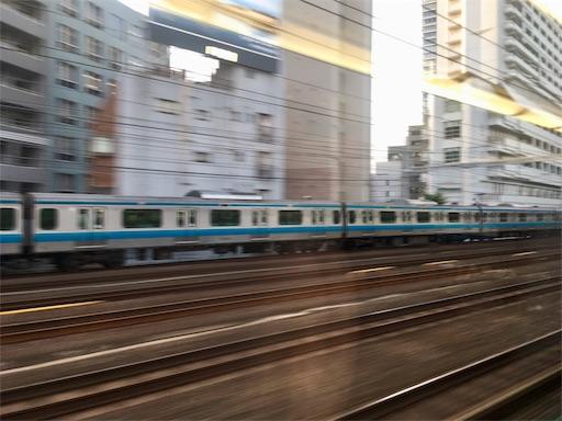 f:id:Kyushu-Tetsutabi:20180831215031j:image