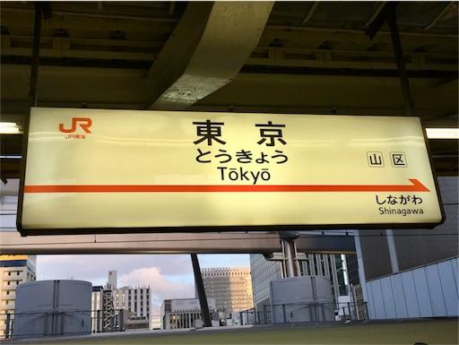 f:id:Kyushu-Tetsutabi:20180831215440j:image