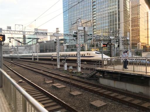 f:id:Kyushu-Tetsutabi:20180831220327j:image