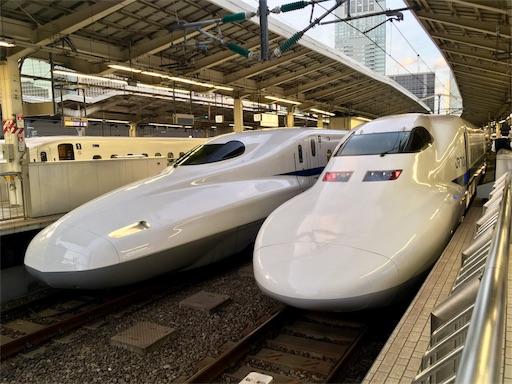 f:id:Kyushu-Tetsutabi:20180831220530j:image