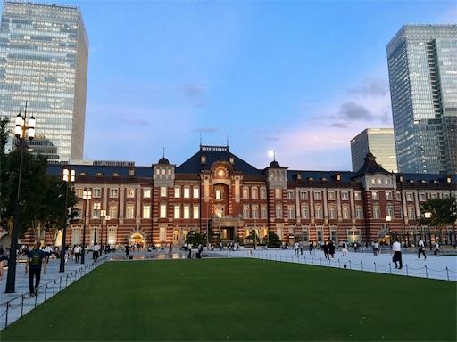 f:id:Kyushu-Tetsutabi:20180831220756j:image