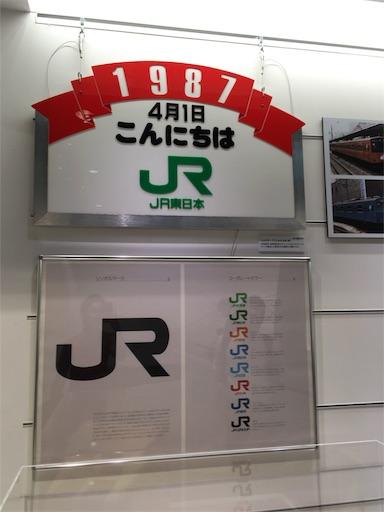 f:id:Kyushu-Tetsutabi:20180902203851j:image