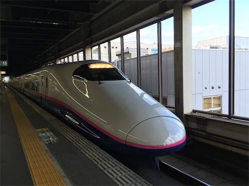 f:id:Kyushu-Tetsutabi:20180902205854j:image