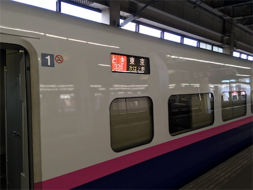 f:id:Kyushu-Tetsutabi:20180902210012j:image