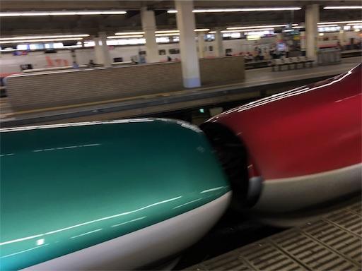 f:id:Kyushu-Tetsutabi:20180902210213j:image