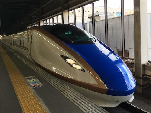 f:id:Kyushu-Tetsutabi:20180902211021j:image