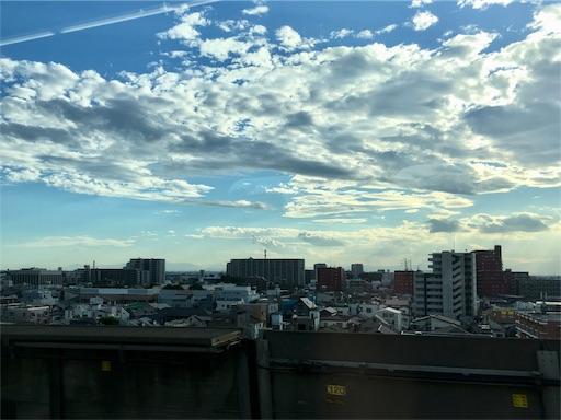 f:id:Kyushu-Tetsutabi:20180902211804j:image