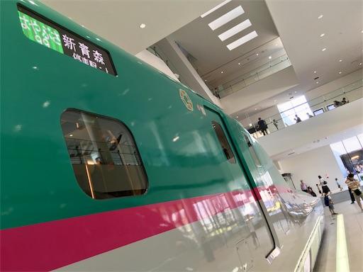 f:id:Kyushu-Tetsutabi:20180903002134j:image