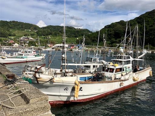 f:id:Kyushu-Tetsutabi:20180904233343j:image